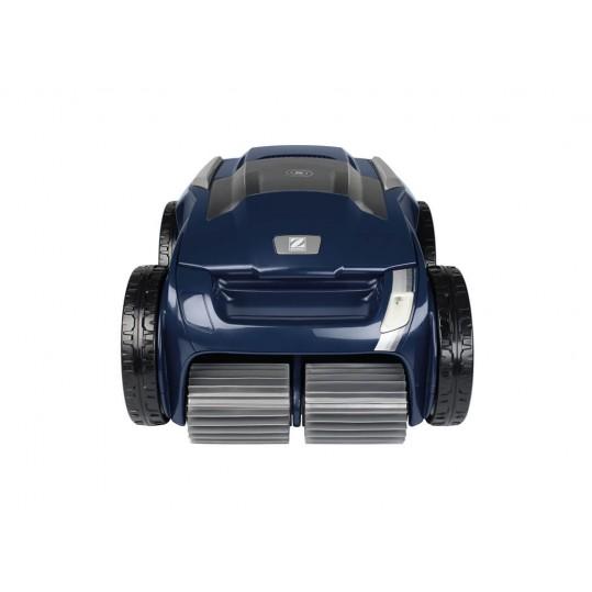 Робот-пылесос Zodiac Vortex RA 6700 IQ