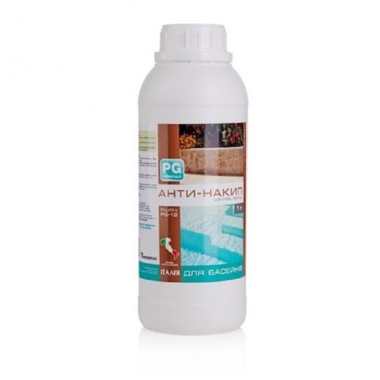 Фото - Чистящее средство Barchemicals PG-12 (жидкий) 1л