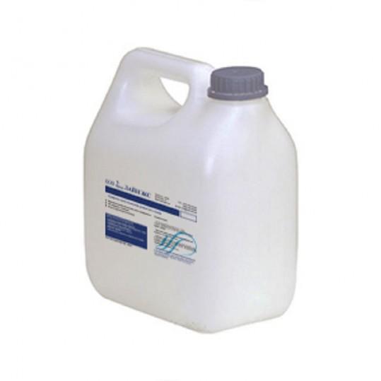 Фото - Средство против мутной воды Chemoform Flokuline 5 л (жидкий)