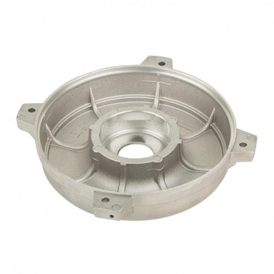 Фото - Крышка задняя эл.двиг насоса KA/KAP 250-450 (MEC-90) 7304.A/ RBM1020.42R/ RMOT0002.04R