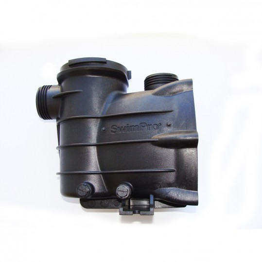 Корпус насоса Hayward Power-Flo II/ PowerLine (SPX8100AA)